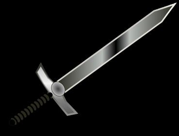 sword-308836_640